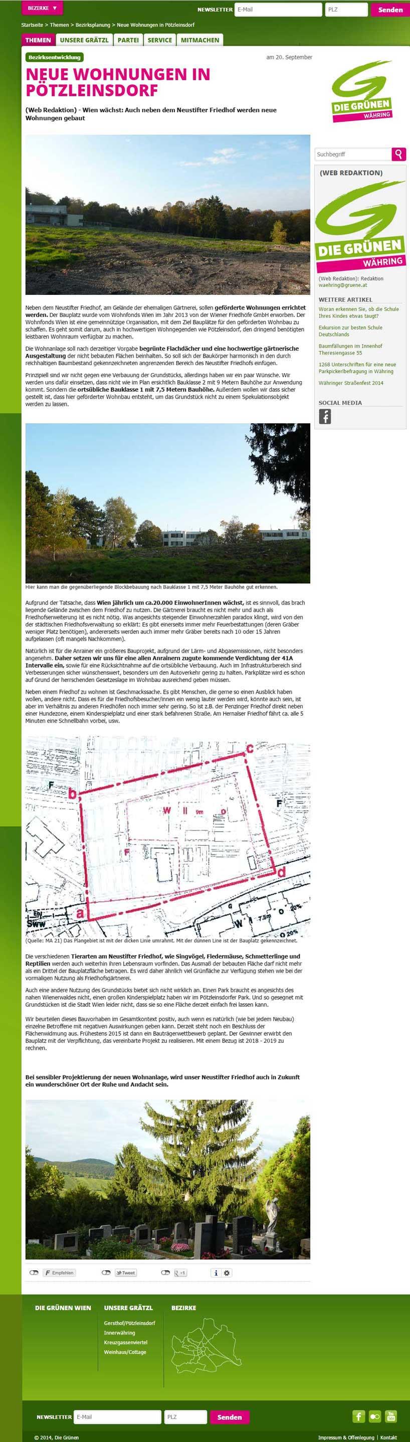 DieGruenen_Stellungnahme_snapshot_200914